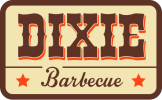 Dixie Barbecue